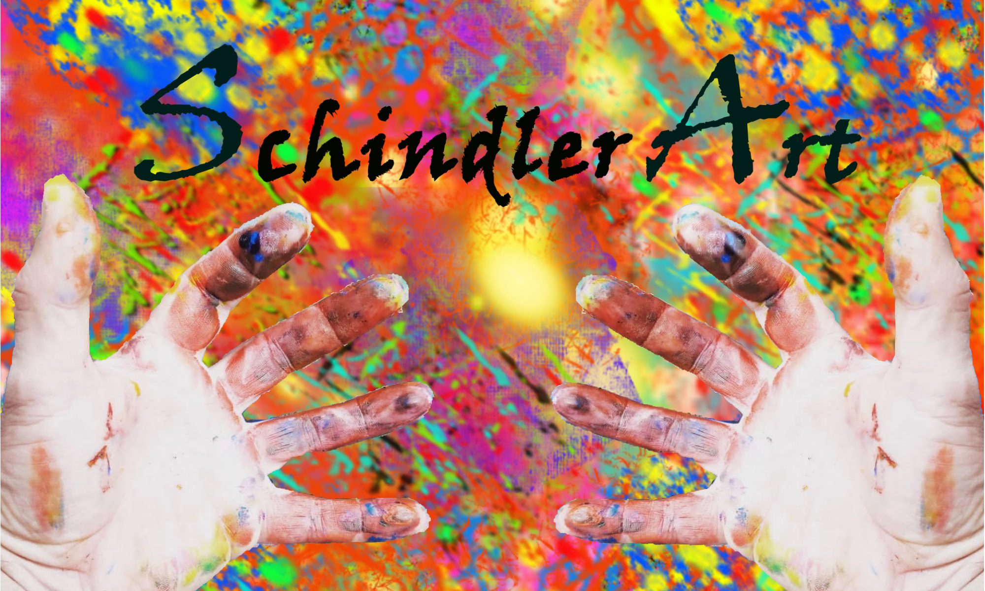 Schindler Art